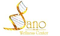 Sano Wellness Center